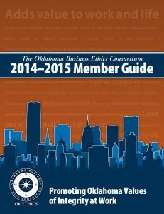 Member Guide