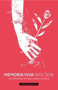 Memoria Viva,