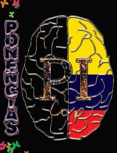 MEMORIAS IV CONGRESO INTERNACIONAL PSICOLOGIA Y EDUCACION PSYCHOLOGY INVESTIGATION