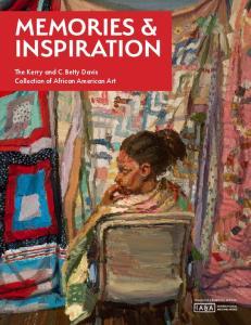 MEMORIES & INSPIRATION