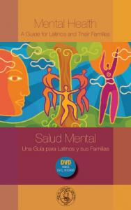 Mental Health A Guide for Latinos and Their Families