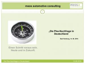 meos automotive consulting