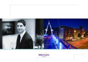 Mercure Hotel plaza essen. mercure.com