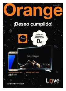 mes. Samsung Smart TV 32