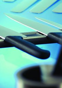 Messer. Knives Coltelleria Cuchilleria