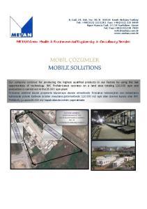 METAN Green Health & Environmental Engineering & Consultancy Services