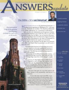 Millions of people each year visit the Smithsonian Institution a