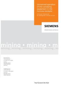 mining mining m mining mining mining mining mining mi