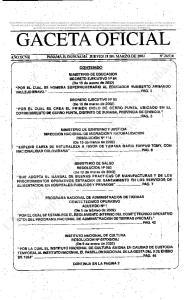 MINISTERIO DE SALUD ~~ ~ ~RESOLUCION ~NQ,OQl) ~~ :