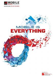 Mobile World Congress Conference Programme