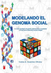 MODELANDO EL GENOMA SOCIAL