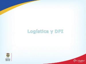MODOS DE TRANSPORTE TERRESTRE FERROVIARIO AEREO MARITIMO. Modos de Transporte