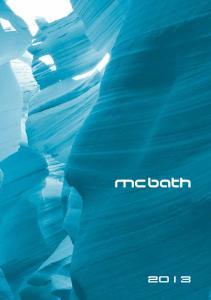 Moldcom Composites S.L.U. mcbath Moldcom Composites S.L.U. mcbath Moldcom Composites S.L.U. mcbath Moldcom Composites S.L.U
