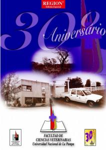 Monte Nievas. Municipalidad de La Maruja. Municipalidad de. Municipalidad de Arata. Municipalidad de Trenel