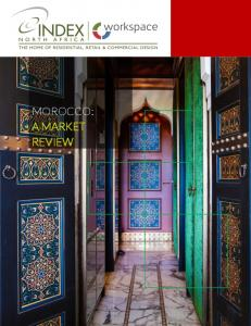 MOROCCO: A MARKET REVIEW