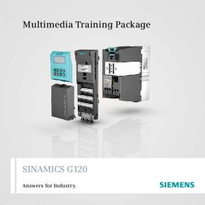 Multimedia Training Package