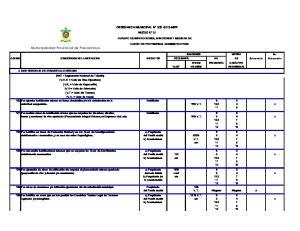 Municipalidad Provincial de Pacasmayo