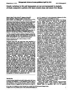Mutagenesis Advance Access published April 19, 2012