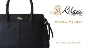 MY BAG, MY LIFE! WINTER COLLECTION