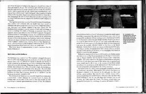 Myth-history and the Parthenon