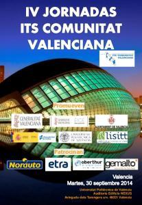 n Valencia