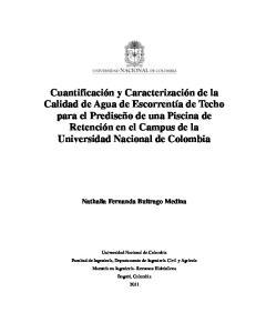 Nathalia Fernanda Buitrago Medina