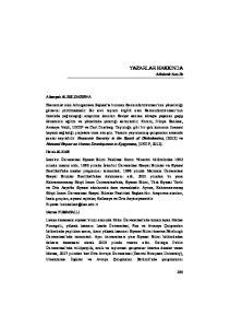 National Report on Human Development in Kyrgyzstan, (UNDP, 2002)