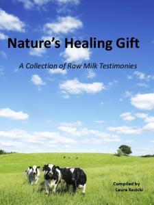 Nature s Healing Gift