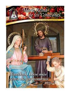 Navidad con los Heraldos del Evangelio