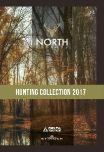 NC HUNTING COLLECTION