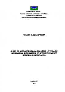 NELSON EUGENIO VIEIRA