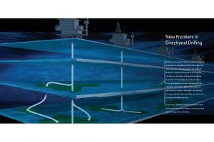 New Frontiers in Directional Drilling