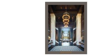 new mauritius hotels limited a n n u a l r e p o r t