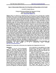 New York Science Journal 2015;8(1)
