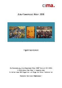 nftswerkstatt Ritten 2030
