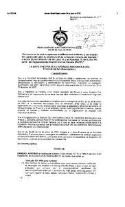 No B Gaceta Oficial Digital, martes 04 de junio de