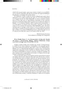 Noelia Iglesias Iglesias Universidade de Santiago de Compostela