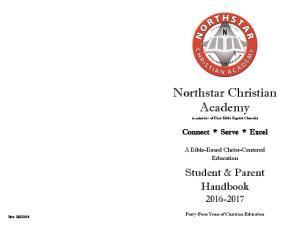 Northstar Christian Academy