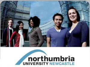 Northumbria University. Faculty of Engineering and Environment