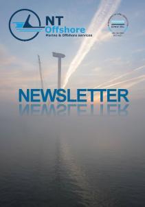 NTO Newsletter November 2015