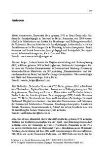 Oberfranken;