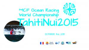 Ocean Racing Community welcome you and look forward to seeing your expertise on our Pacific Ocean
