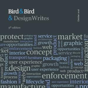 October & DesignWrites. 9 th edition