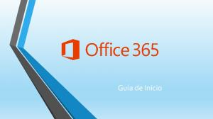 office-365-education-plan