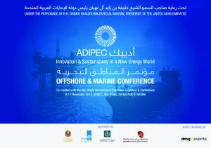 OFFSHORE & MARINE CONFERENCE