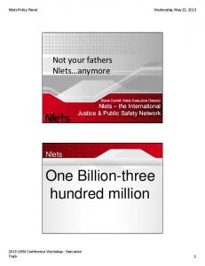 One Billion-three hundred million