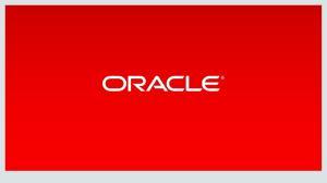 Oracle WebLogic Server und die Oracle Datenbank