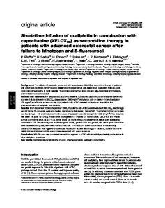 original article introduction original article