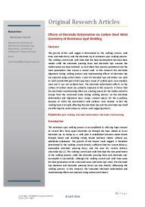 Original Research Articles