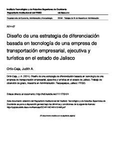 Ortiz-Ceja, Judith A